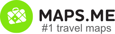File:Maps.me logo.png