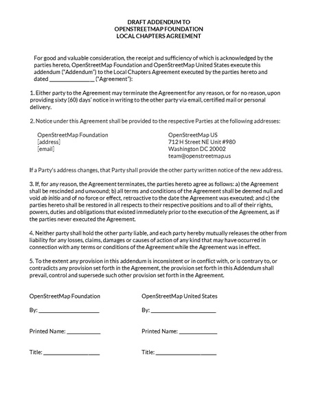 File:Proposed draft addendum to agreement for a US local chapter application 201911.pdf