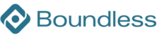Boundless logo.png