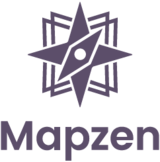 Mapzen-logo-stacked-dark.png