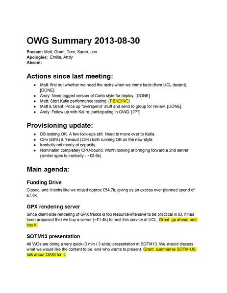 File:OWG Summary 2013-08-30.pdf