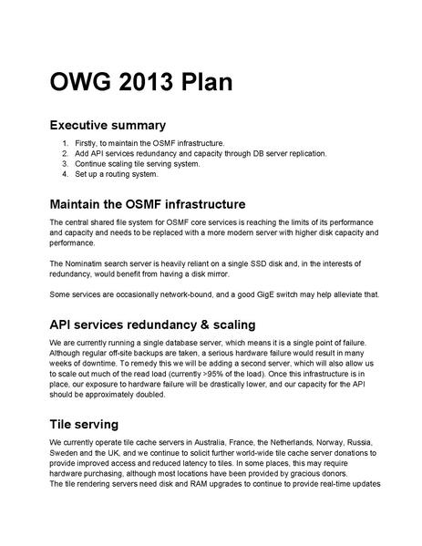 File:OWG2013Plan.pdf