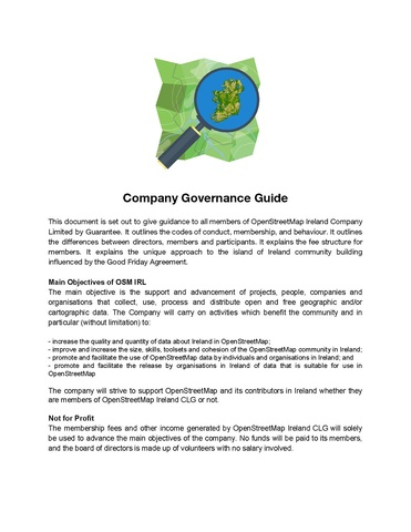 File:OSM Ireland-Company governance guide pdf
