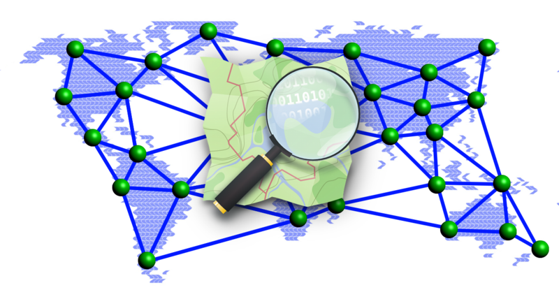 File:Osm world network.png