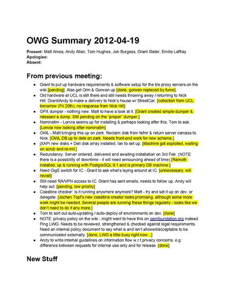File:OWG Summary 2012-04-19.pdf