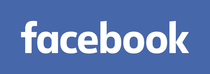 Facebook logo full.png