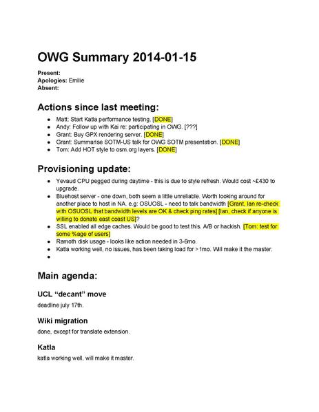 File:OWG Summary 2014-01-15.pdf
