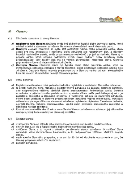 File:Freemap Slovakia-Articles of Association SK Stanovy OZ.pdf