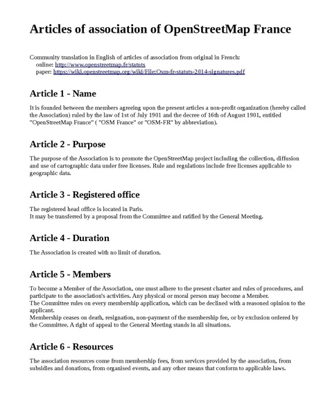 File:OSM FR articles of association.pdf