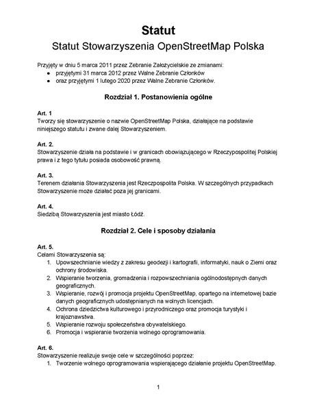 File:OSMPL articles-of-association PL.pdf